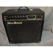 Mesa Boogie .50 Caliber Combo Tube Guitar Combo Amp