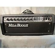 Mesa Boogie .50 Caliber Plus Tube Guitar Amp Head