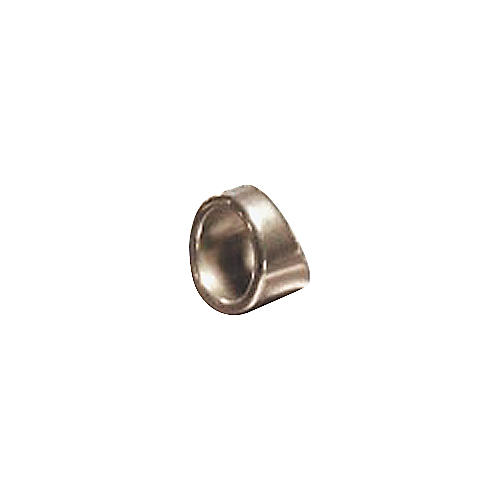 Peaceland Guitar Ring .75in Stainless Steel Guitar Ring Slide-thumbnail