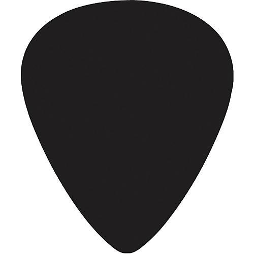 Clayton .80mm Acetal Polymer Guitar Picks-thumbnail