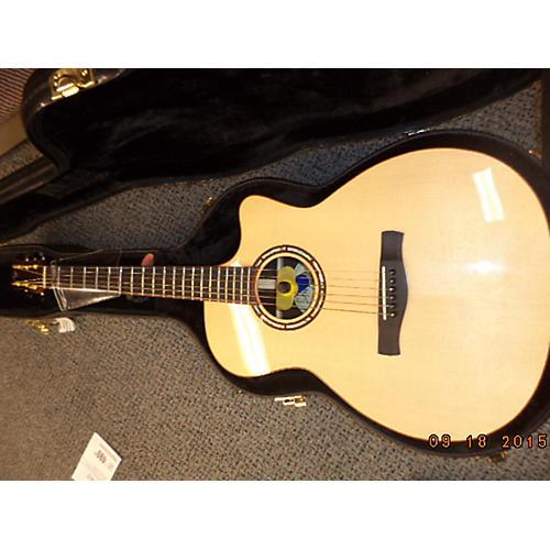 Ayers 0-07C Acoustic Guitar-thumbnail
