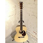 Bourgeois 0-150 OM Acoustic Guitar