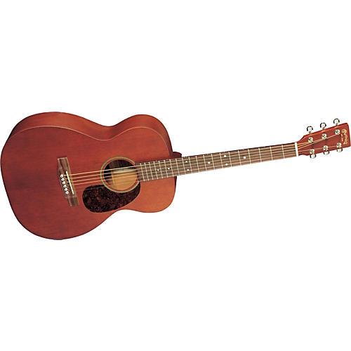 Martin 00-15 Grand Concert Acoustic Guitar