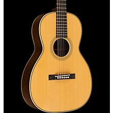 Martin 00-28VS Acoustic Guitar