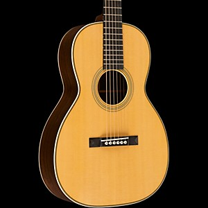 Martin 00-28VS Acoustic Guitar by Martin