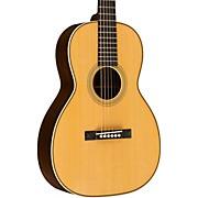 Martin 00-28VS Acoustic Guitar
