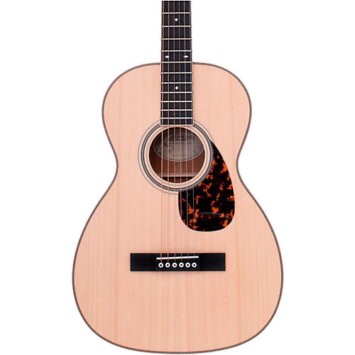 Larrivee 00-40MH Acoustic Guitar-thumbnail