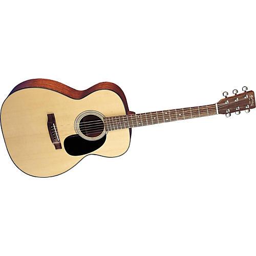 Martin 000-18 Acoustic Guitar-thumbnail