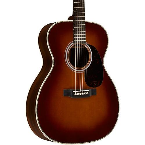 martin 000 28 standard auditorium acoustic guitar guitar center. Black Bedroom Furniture Sets. Home Design Ideas