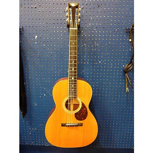 Martin 000-40spr Acoustic Guitar