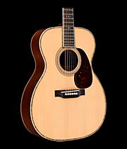 Martin 000-42 Authentic Series 1939 Acoustic Guitar