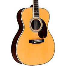 Martin 000-42 Standard Auditorium Acoustic Guitar