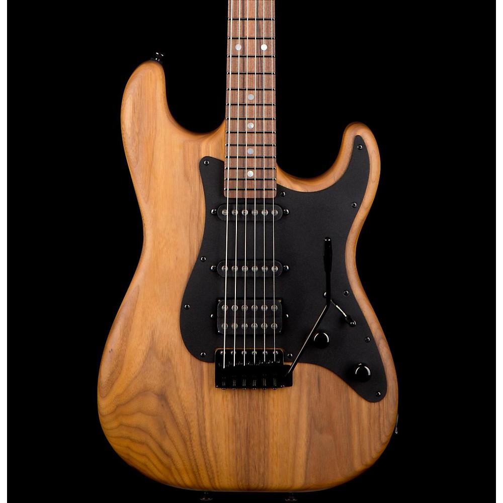 Schecter Guitar Research DREAM MACHINE-II HSS Natural Satin 1438122230501