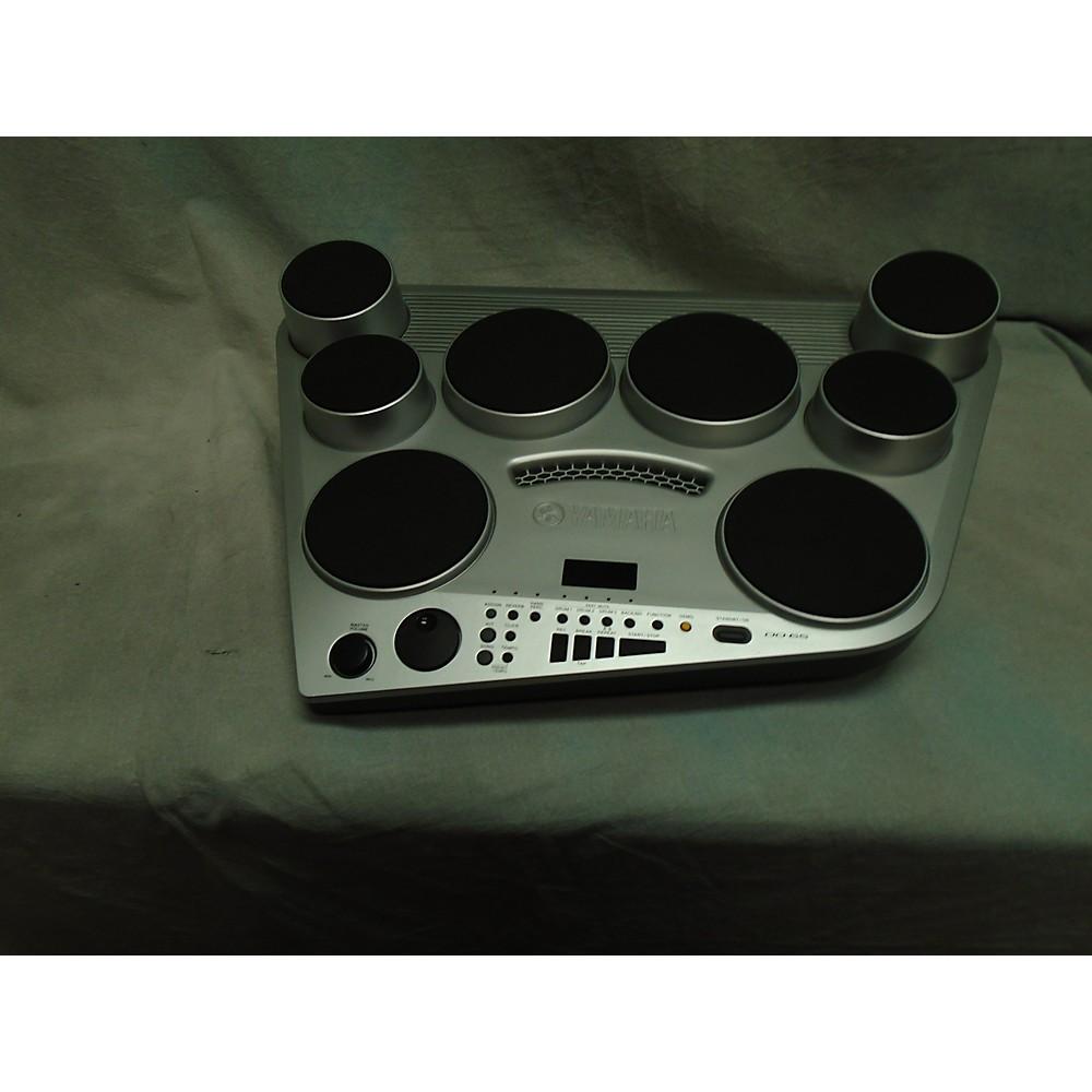 yamaha beat machine
