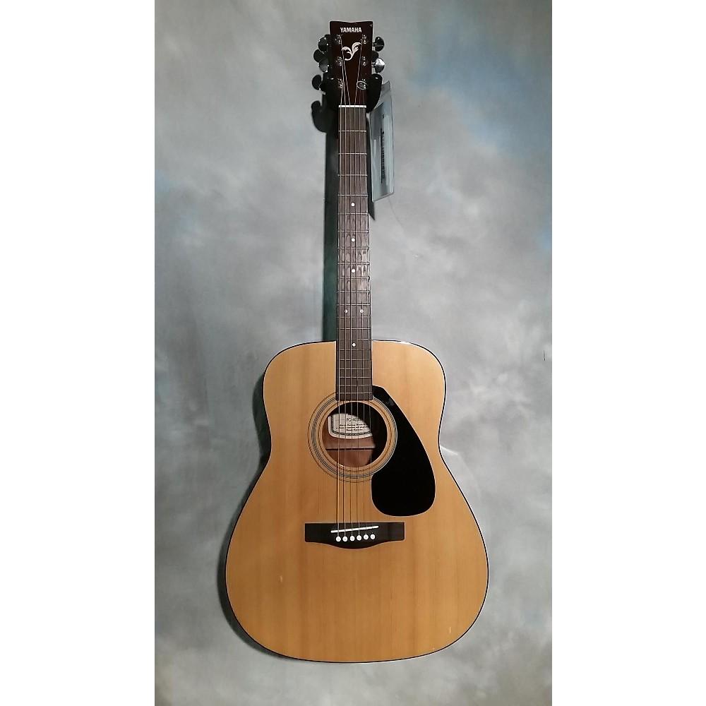 yamaha acoustic guitar canada