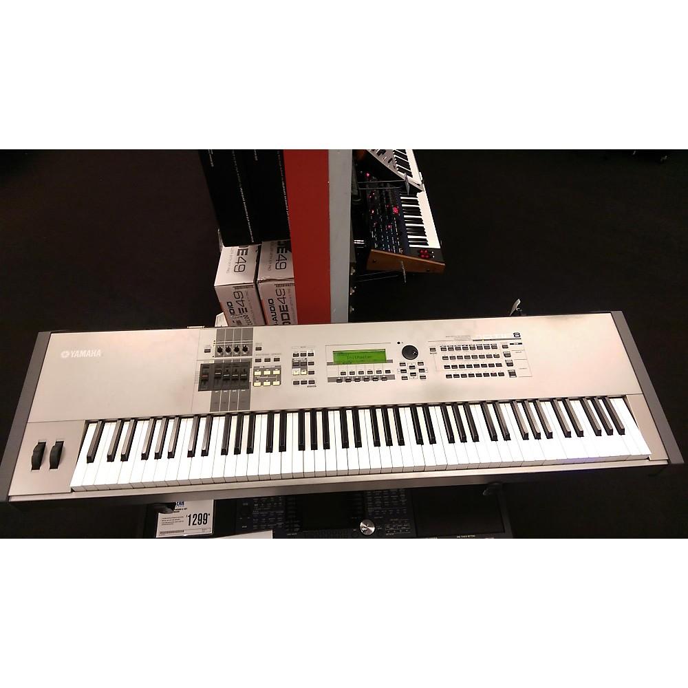 Yamaha motif for Yamaha motif keyboard