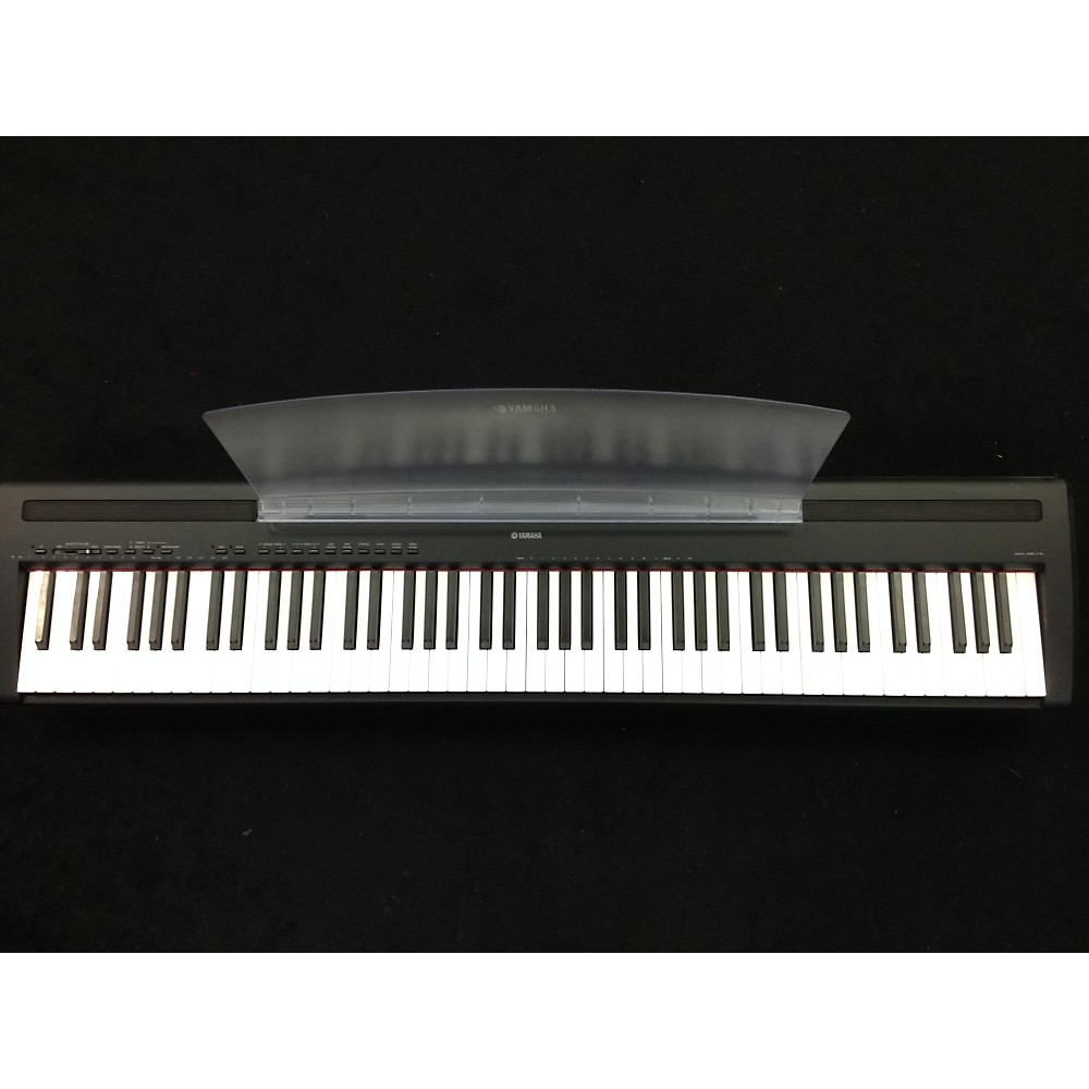 Yamaha digital piano canada for Yamaha p series p35b