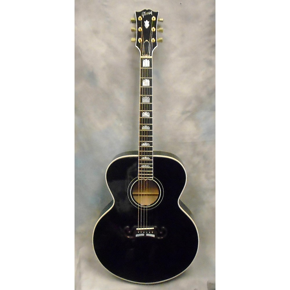 gibson acoustic guitar usa. Black Bedroom Furniture Sets. Home Design Ideas