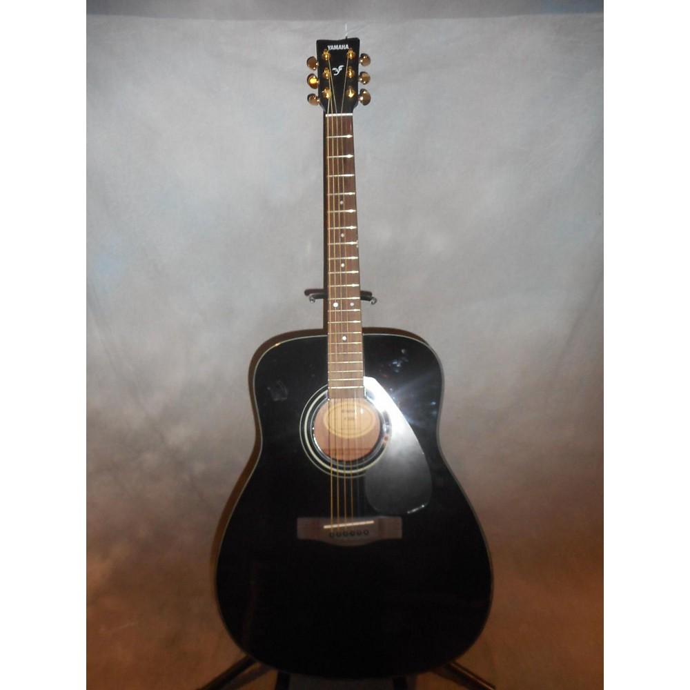 Yamaha Cgc Classical Guitar Review
