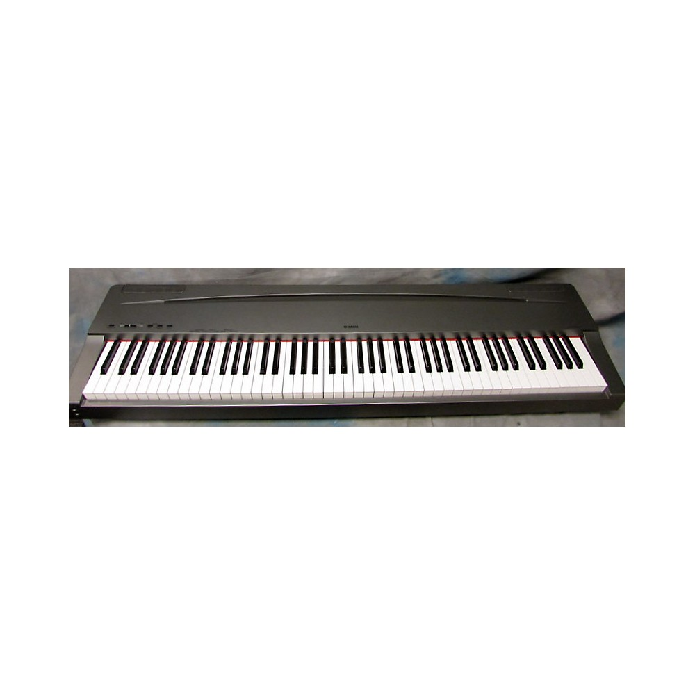 Yamaha p for Yamaha p series p35b