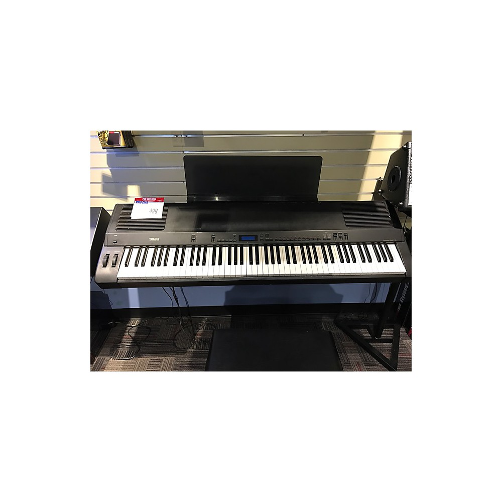 Yamaha piano usa for Yamaha digital piano dealers