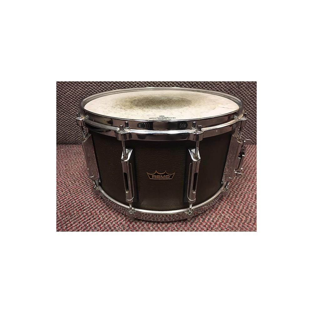 remo snare drum usa. Black Bedroom Furniture Sets. Home Design Ideas