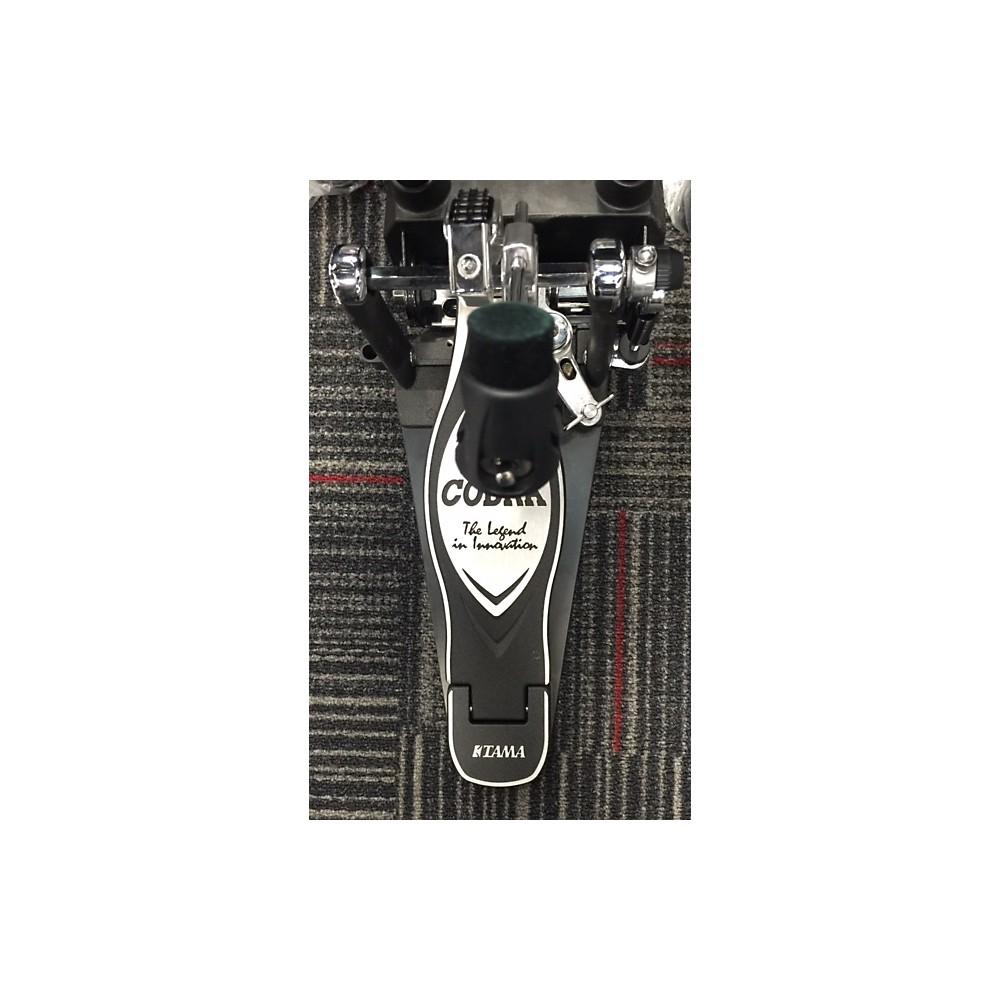Tama Iron Cobra P900 Single Bass Drum Pedal 112557395