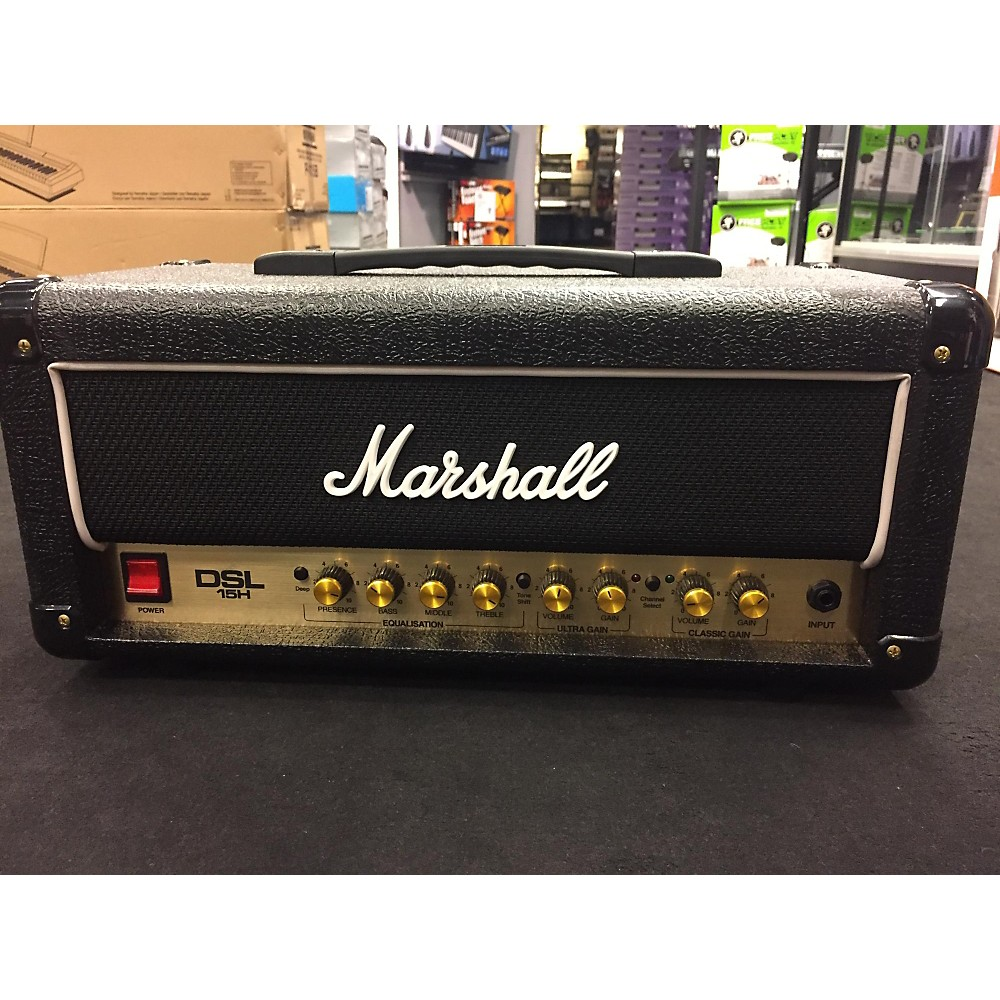 Marshall amps canada - Frozen in dvd