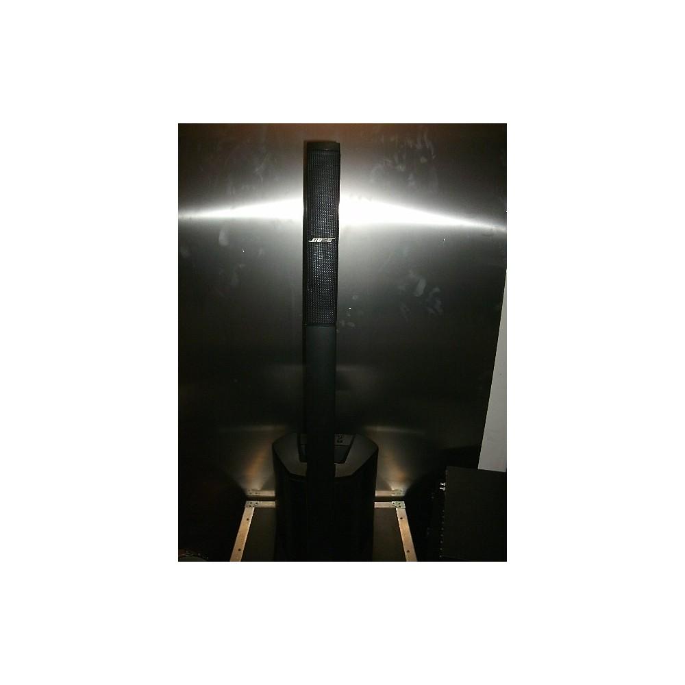 Bose speaker deals usa