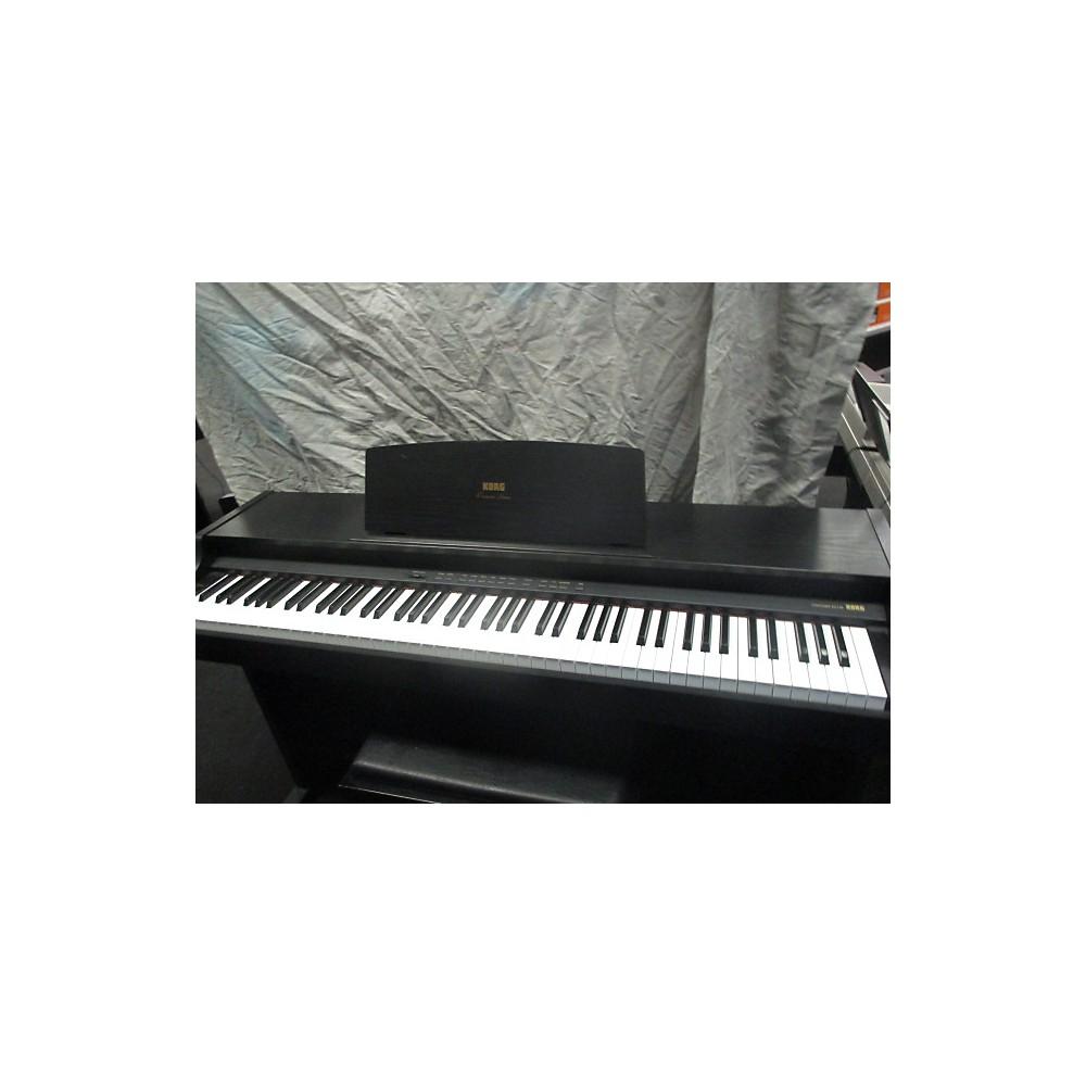 digital piano canada. Black Bedroom Furniture Sets. Home Design Ideas