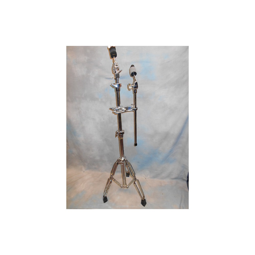 Pearl Miscellaneous Straight Cymbal Stand 112825183