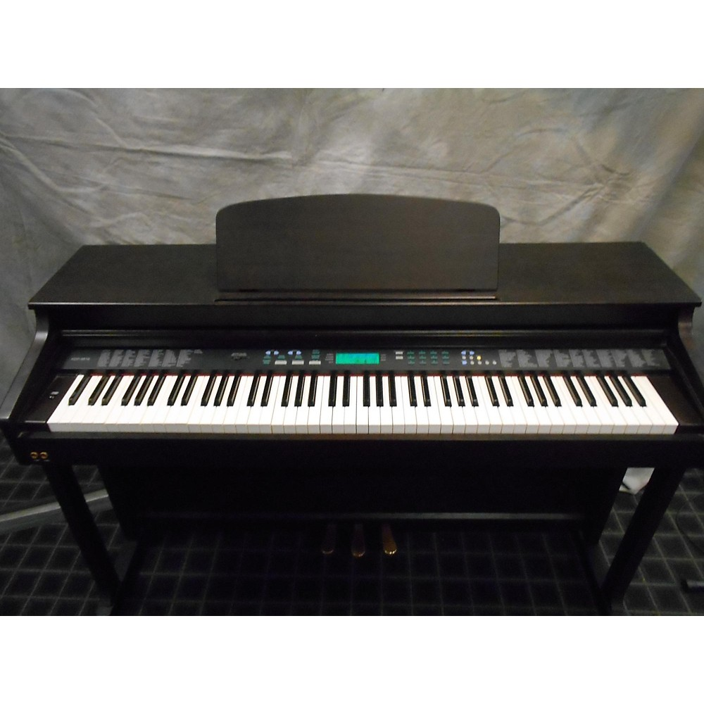 yamaha piano usa