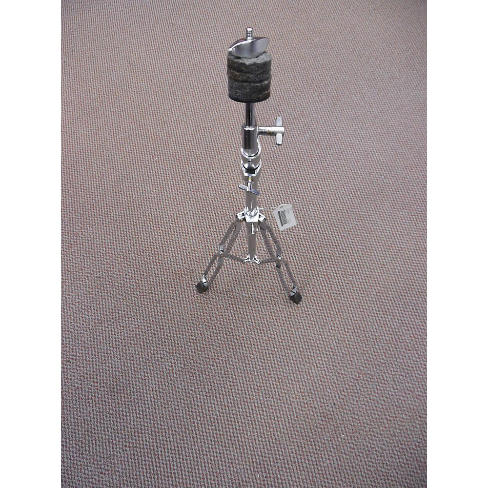 Miscellaneous Straight Cymbal Stand 112965082
