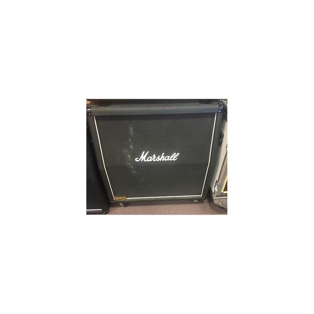 Marshall JCM900 Lead 1960 Guitar Cabinet 112970943