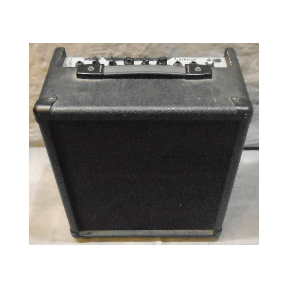 000000112977779 00 1000x1000 amps and effects amplifiers jhguitars com is a music equipment  at alyssarenee.co
