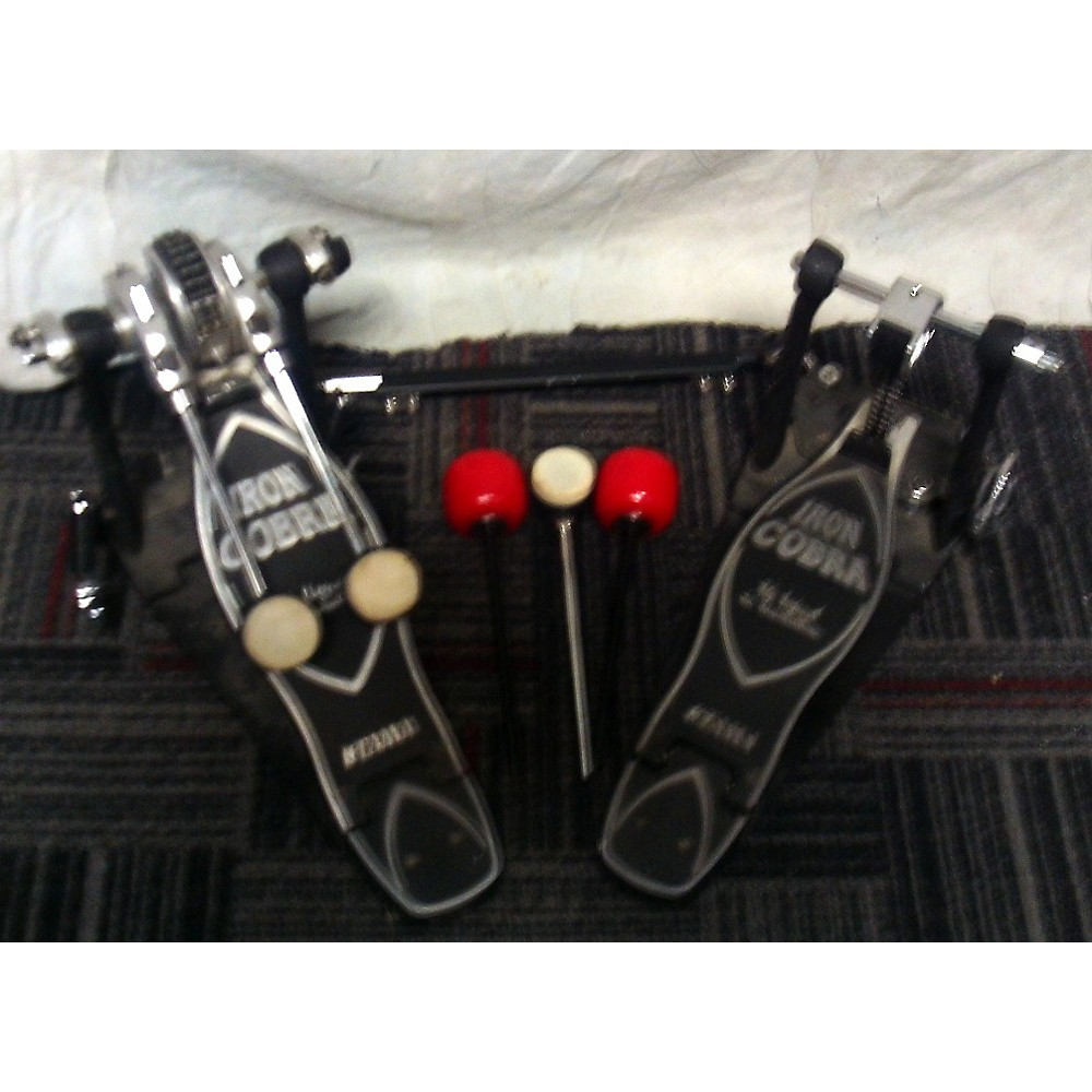 tama single guys Get the guaranteed best price on single drum pedals like the tama speed cobra single bass drum these pedals are perfect for anybody you guys at tama.
