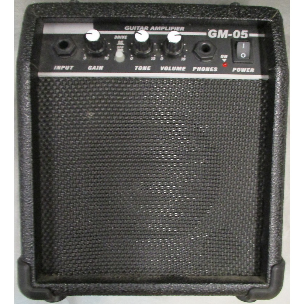 000000113079507 00 1000x1000 amps and effects amplifiers jhguitars com is a music equipment  at alyssarenee.co
