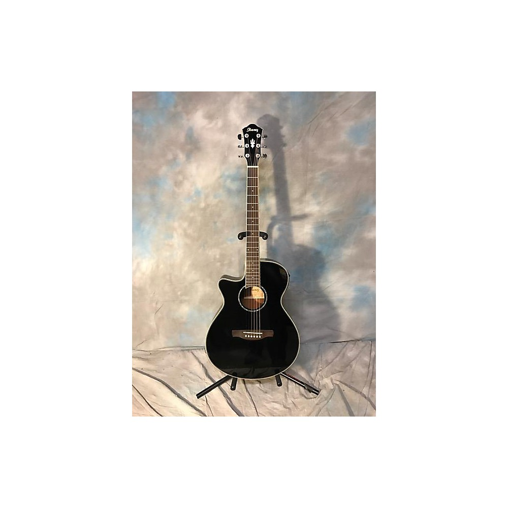 M Mo Wt Ggisyqtbuyr besides S L besides B F F D B A F F B as well Regular Ibanez Rg Wiring Diagram further X. on ibanez rg5ex1 electric guitar