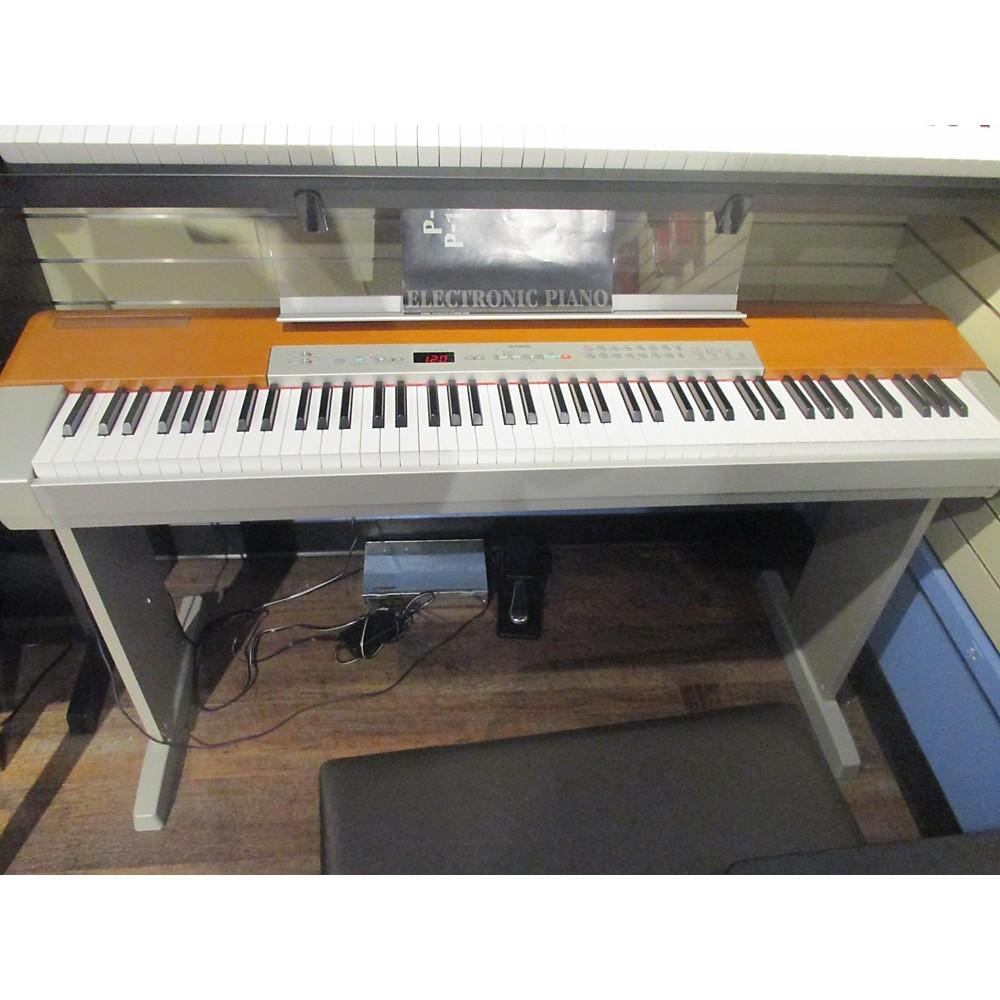 yamaha digital piano canada. Black Bedroom Furniture Sets. Home Design Ideas