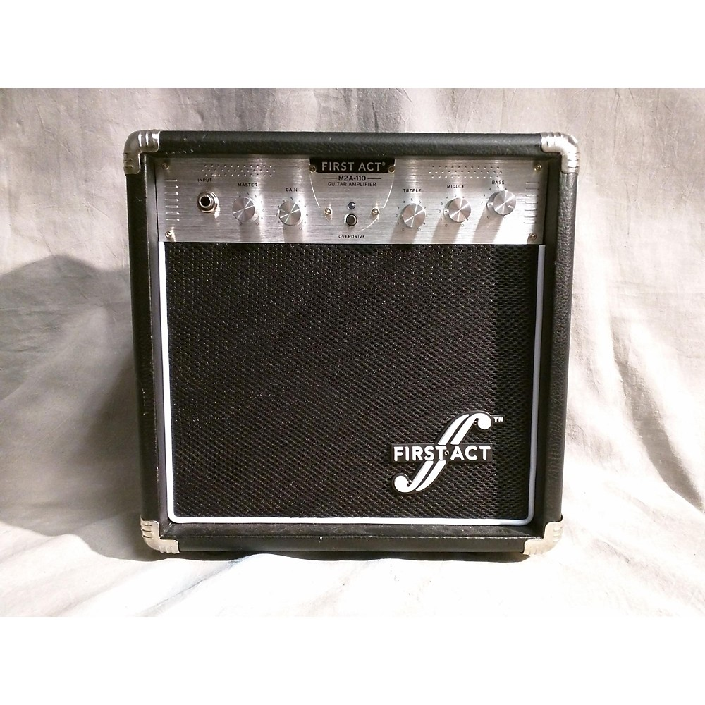 000000113130431 00 1000x1000 amps and effects amplifiers jhguitars com is a music equipment  at alyssarenee.co