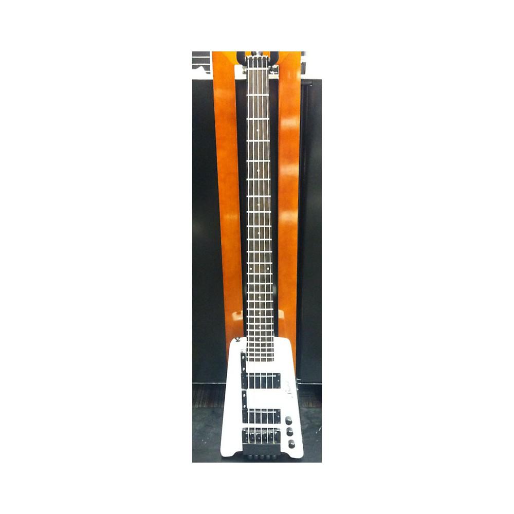 Steinberger Guitar Canada