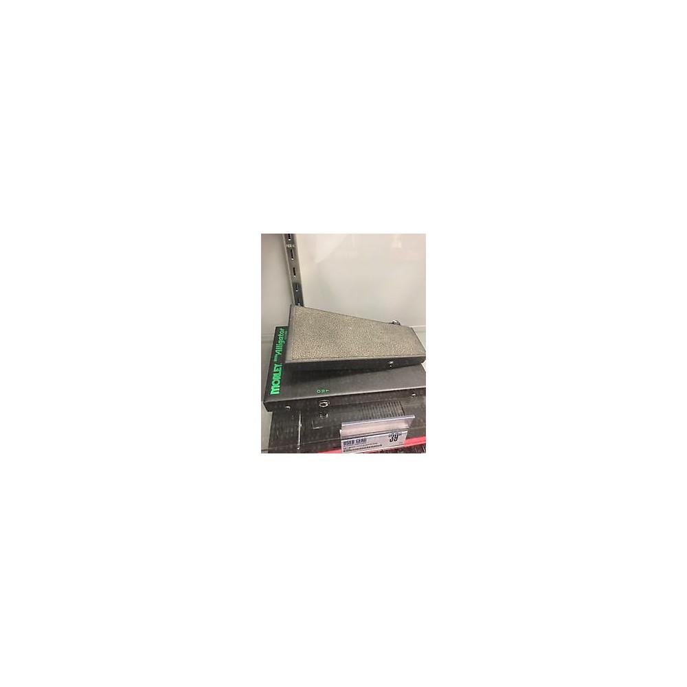 Morley LITTLE ALLIGATOR Pedal 113193862