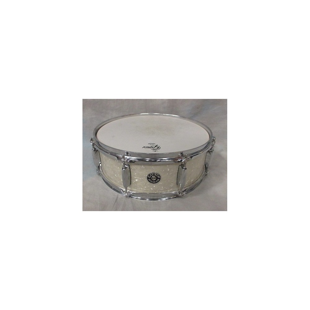 asian singles in drums Enjoy the lowest prices and best selection of steel pan drums at guitar center most orders are eligible for free shipping.