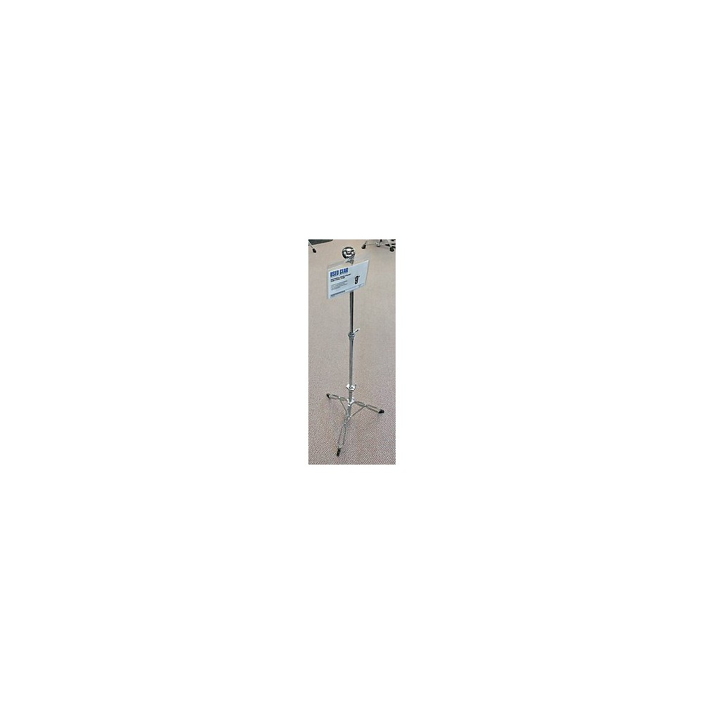 Miscellaneous STRAIGHT Cymbal Stand 113350544