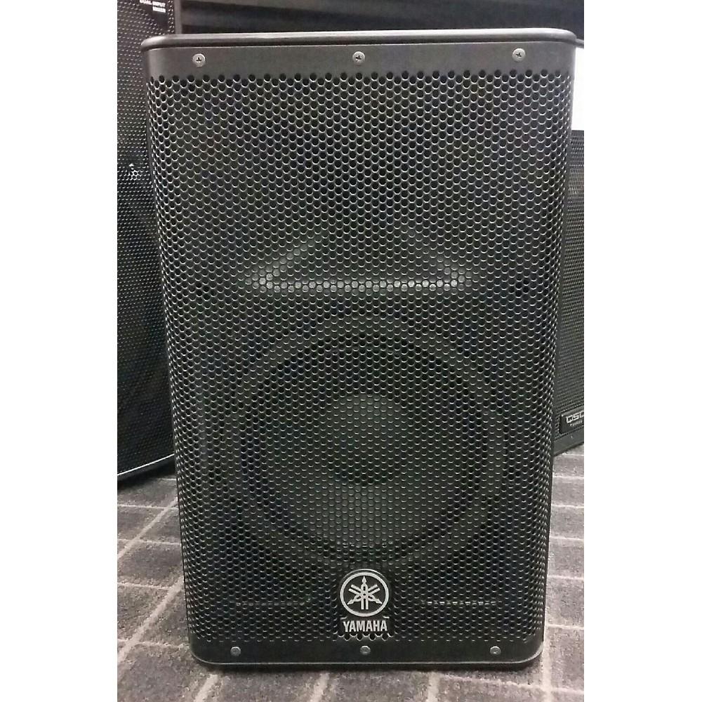 Yamaha speakers usa for Yamaha sound dock