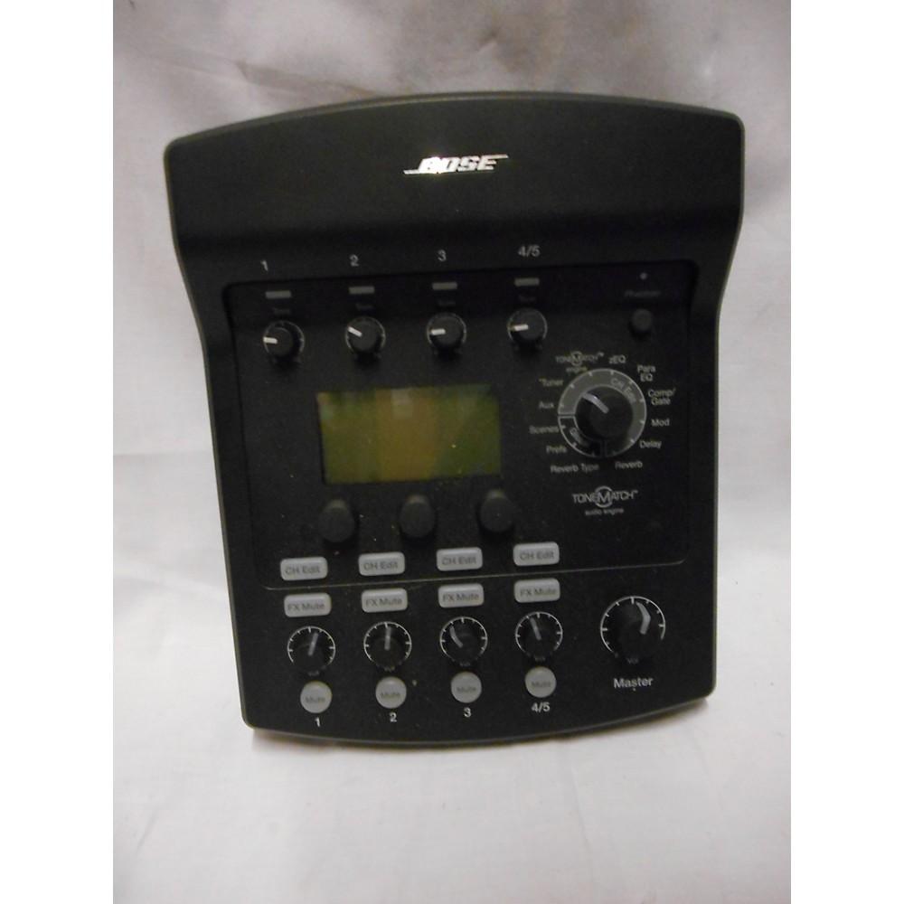 t1 tonematch audio engine manual