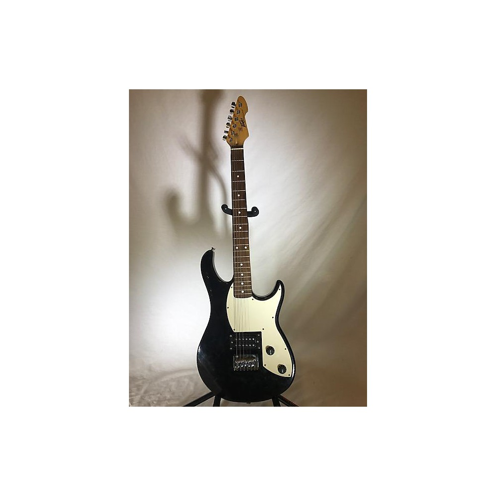 Peavey ROCKMASTER Solid Body Electric Guitar 113610960