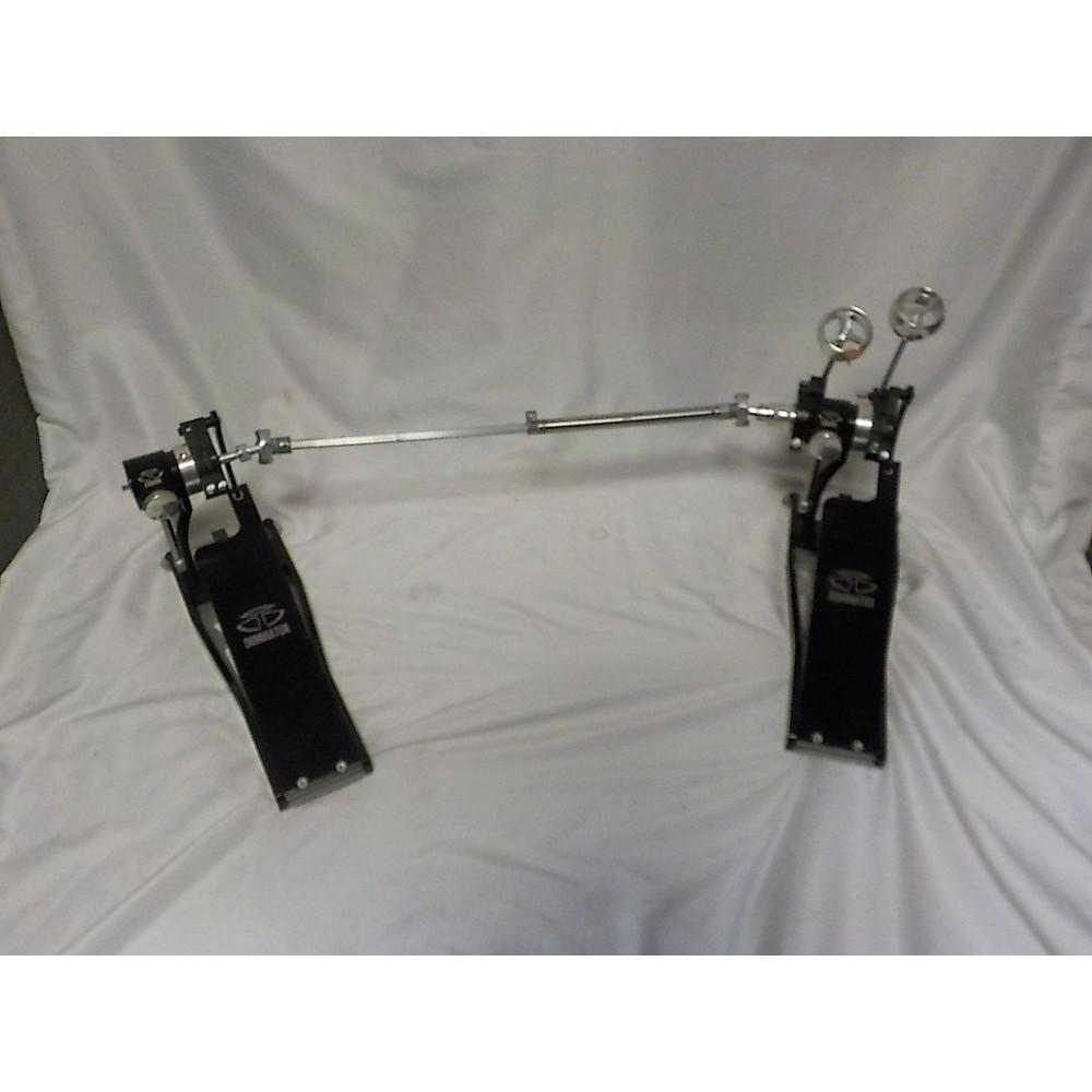 trick drums usa. Black Bedroom Furniture Sets. Home Design Ideas