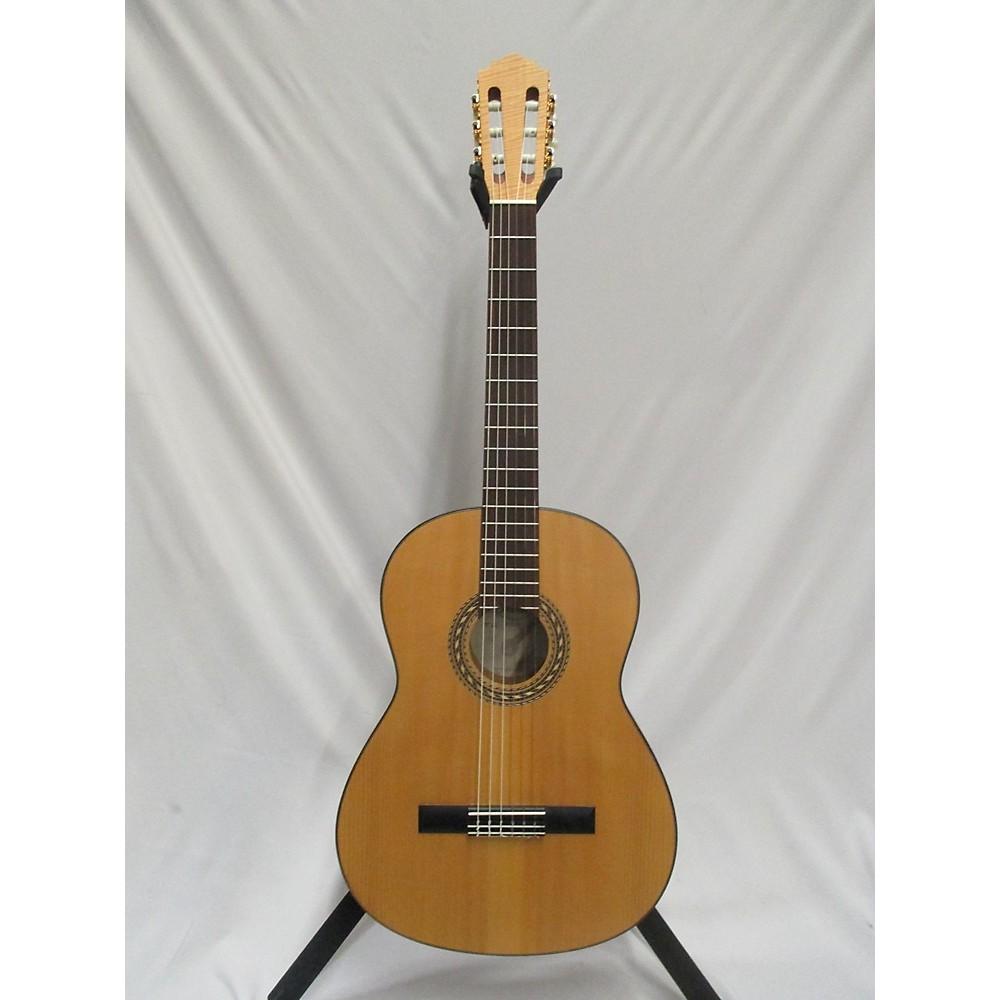 Hofner Ignition Sb Electric Violin Bass Guitar Rosewood Fingerboard Wiring Diagram Canada