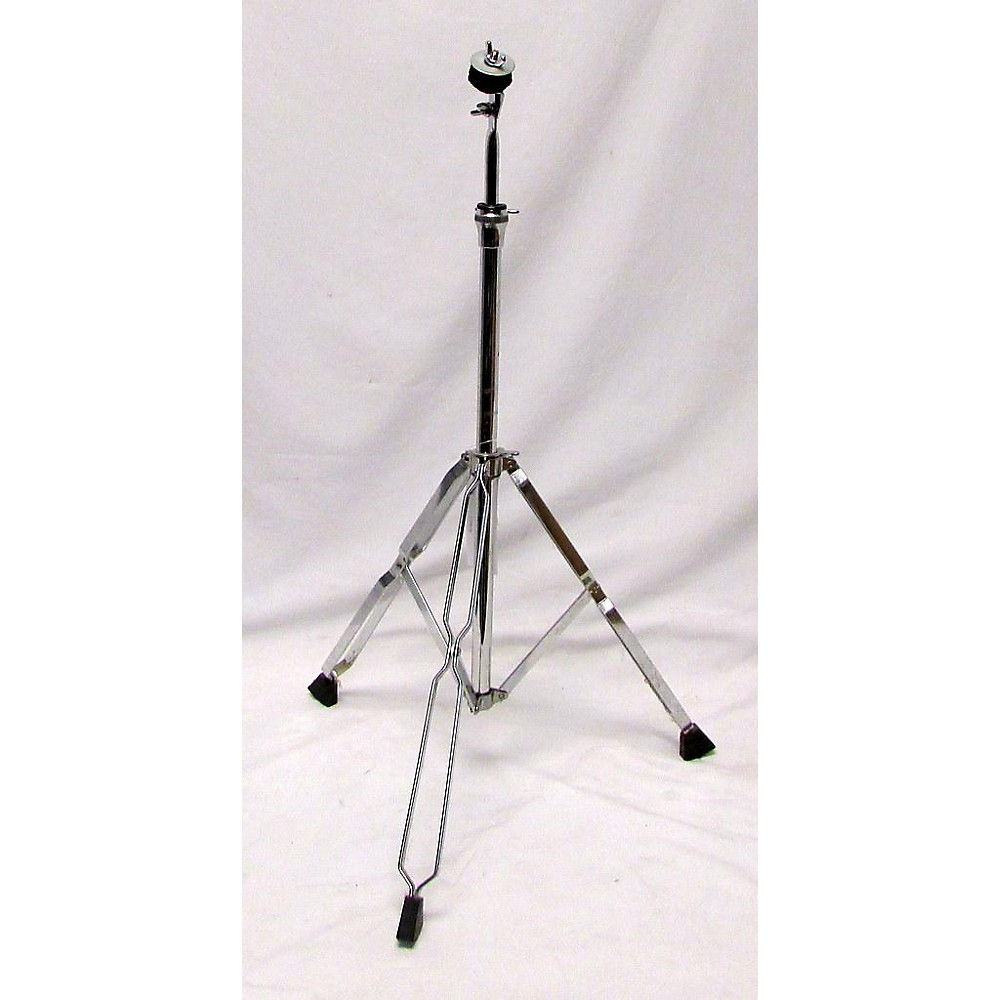 Miscellaneous SHORT STRAIGHT STAND Cymbal Stand 113764090